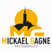 Mickaël Gagne Photographies